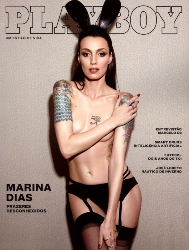 marina-dias-topless