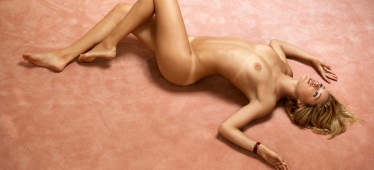Doutzen Kroes Naked (20 Photos)