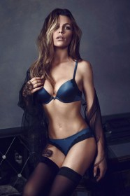 Hot Abigail Clancy New Photo