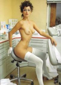 Hot Doutzen Kroes Naked