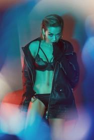 Hot Rita Ora Pictures