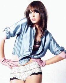 Sexy Alexa Chung
