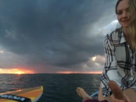 Amanda Seyfried blowjob leaked photo 2017