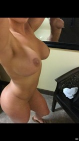 Celeste Bonin Naked Images