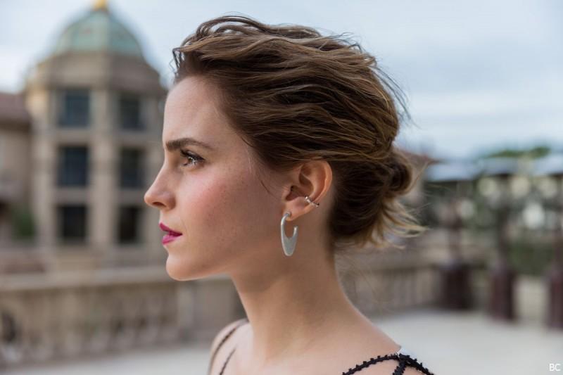 Emma Watson HQ Pic