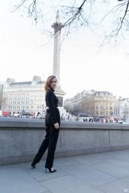 Emma Watson Sexy February 2017