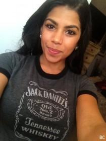 Hot Elizabeth Ruiz
