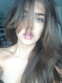 Hot Jillian Murray