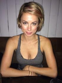 Iliza Shlesinger Leaked New Photo