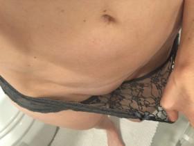 Iliza Shlesinger Pussy Leaked Photo
