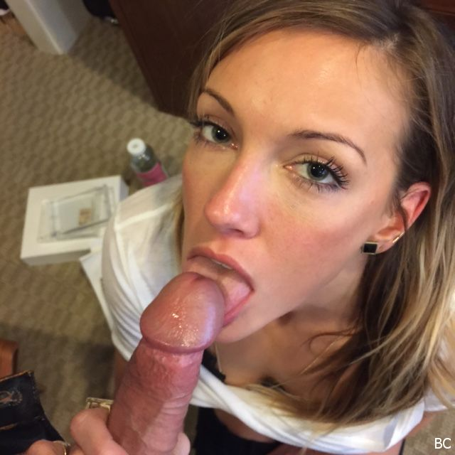 Famous actresses sucking cock