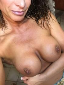 Lisa Marie Varon Naked Leaked