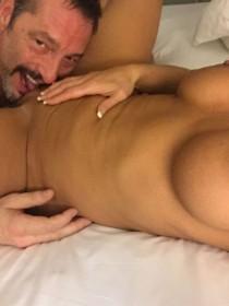 Lisa Marie Varon Sex Tape
