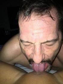 Lisa Marie Varon Sex Tape Leaked