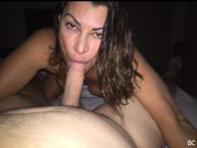 Lisa Marie Varon Suck Dick Leaked Photo