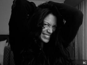 Melina Perez Leak