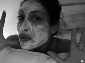 Melina Perez Leaked