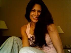 Melina Perez Leaked Pic
