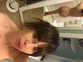 Natasha Leggero Naked Photo