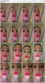 Rose McGowan Private Sex Video