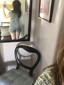 Sexy Natasha Leggero