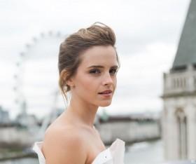 Sweet Emma Watson