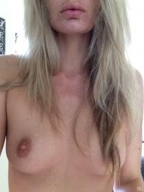 Alice Haig Nipples Photo Leaks
