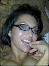 Daniela Lazar Leaked Pic