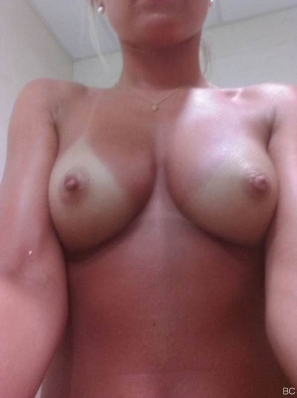 Eilidh Scott Nude Leaked (22 Pics) – Celebrity Leaked Pictures and ...