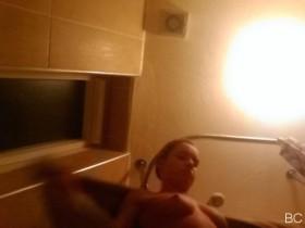 Eilidh Scott Naked Leaked Pics