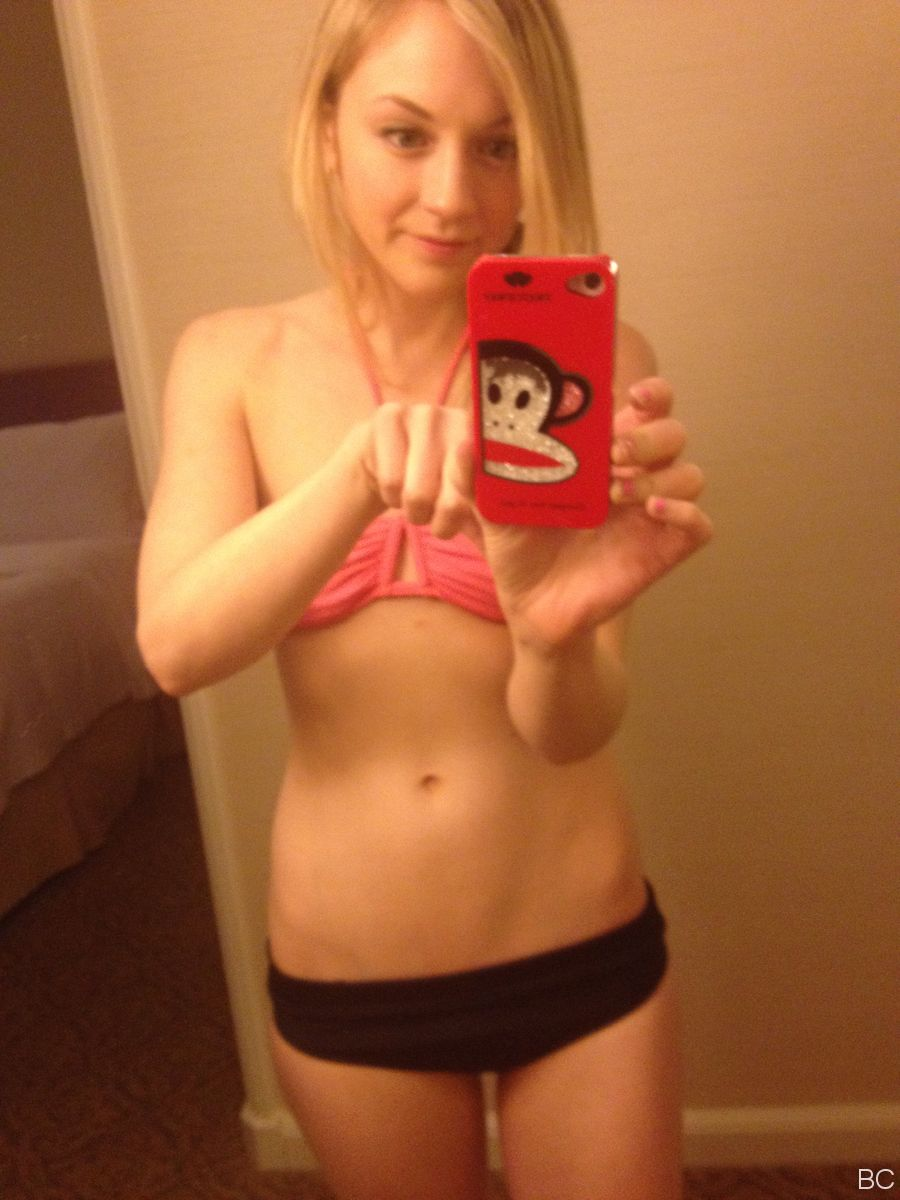 emily kinney sexy and naked leaked 18 photos celebrity