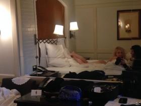 Emily Kinney Nude Leaked Photo