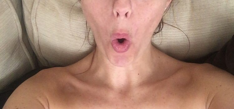 Jennifer Metcalfe Leaked (19 Photos)