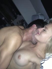 Kaylin Kyle Sex Tape