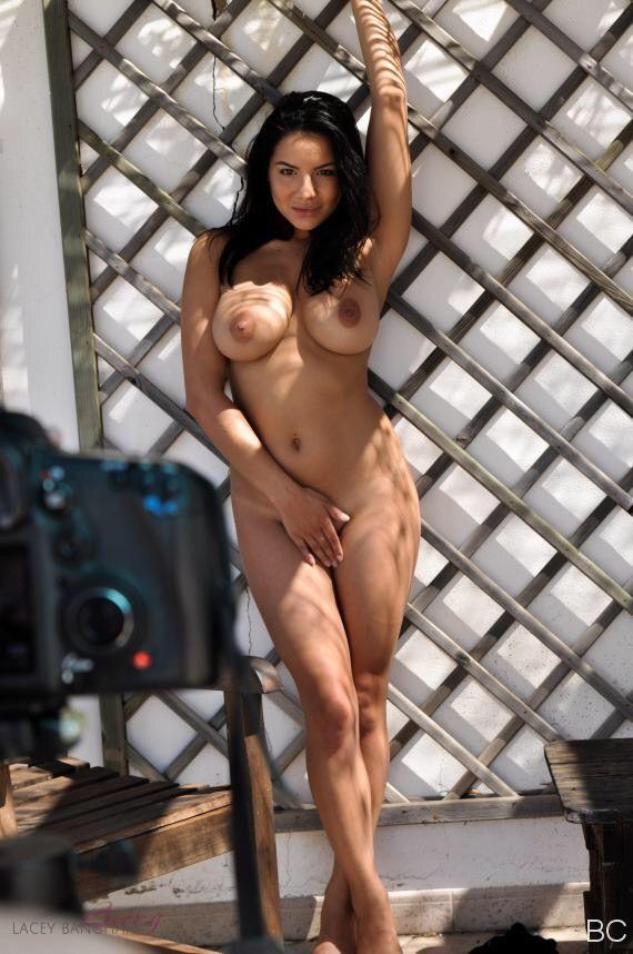cum bath naked girls gif