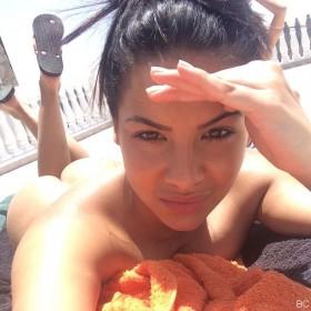 Lacey Banghard Nude hacked