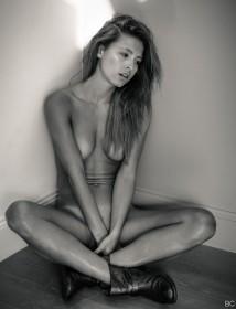 Marisa Papen Full Naked
