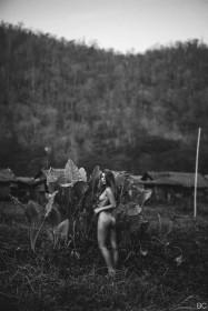Marisa Papen Nude