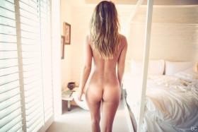 Marisa Papen Nude Pic