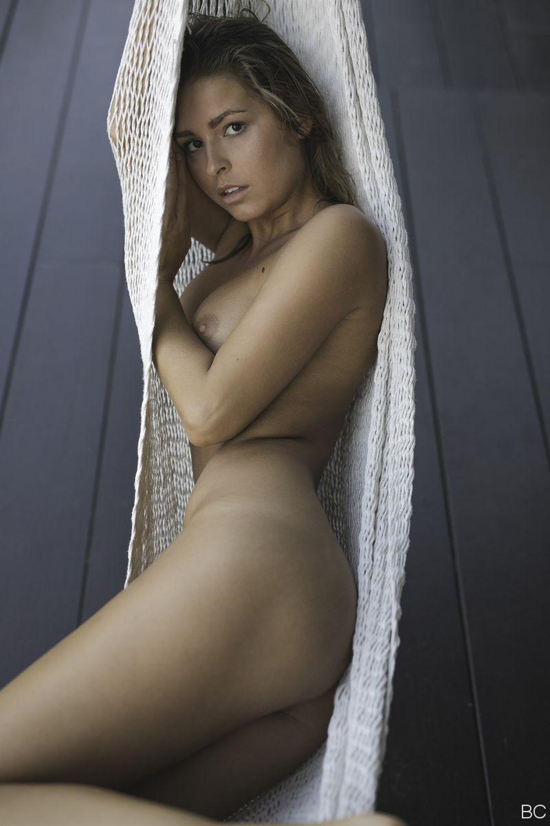 boylove naked boyz