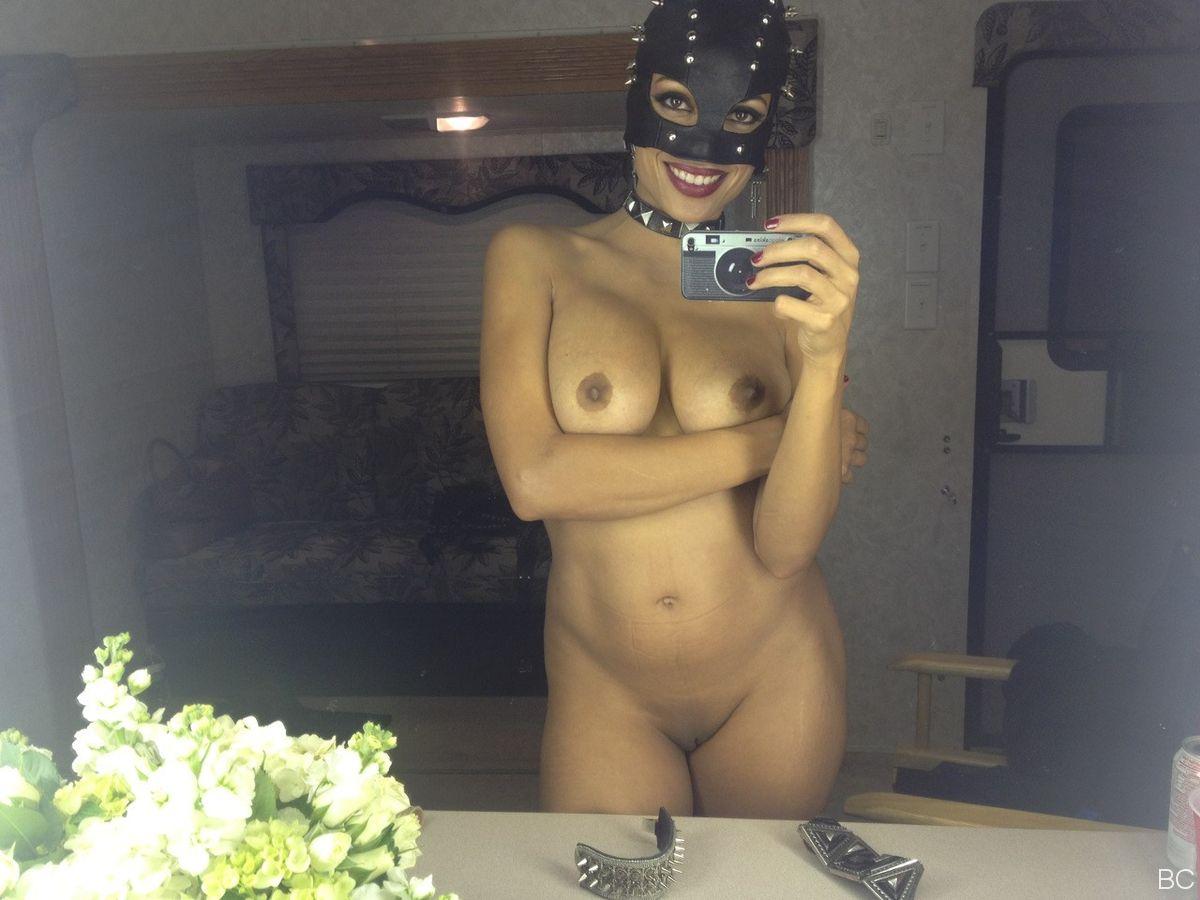 Abi titmuss sex tape stxx 5