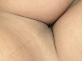 Rosario Dawson Pussy Leaked Photo