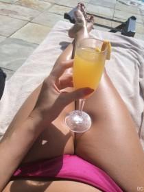 Sexy Jennifer Metcalfe Leaked