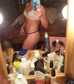 Angela Magana Leaked Pic