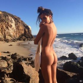 Anna Herrin Nude Leaked