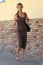 Joanna Krupa Sexy Pic