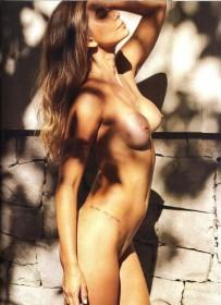 Leticia Wiermann Datena Nude HQ Pic