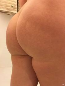 Tammy Lynn Sytch Ass Photo