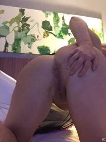 Tammy Lynn Sytch XXX Photo Leaked