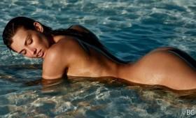 Dana Taylor Nude Photo